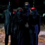 Ripper the Musical